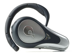 Scala 500 Treo Bluetooth Headset