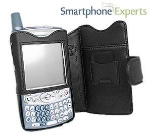 Smartphone Experts B650 Treo Case