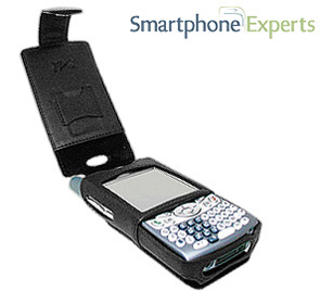 Smartphone Experts F650 Flip Lid Case