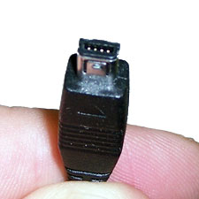 Jabra Connector