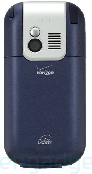 Verizon Palm Centro