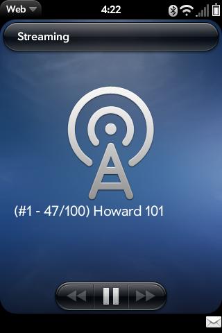 howard101
