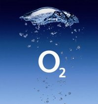 o2-logo-thumb-200x211