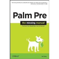 palm-pre-missing-manual