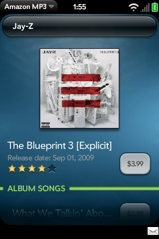 Save on jay zs the blueprint 3 using amazon mp3 store amazonstore2009 11 09135523 malvernweather Gallery