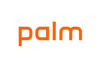 palm-logo