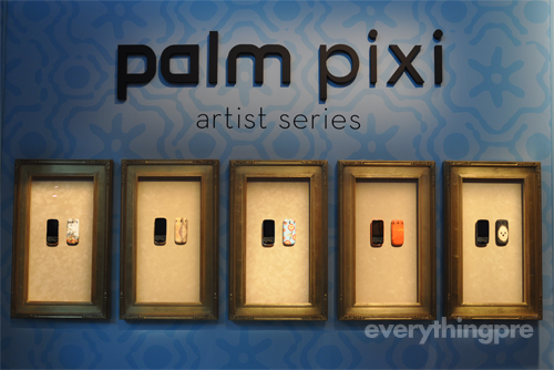 palm-pixi-fashion-week