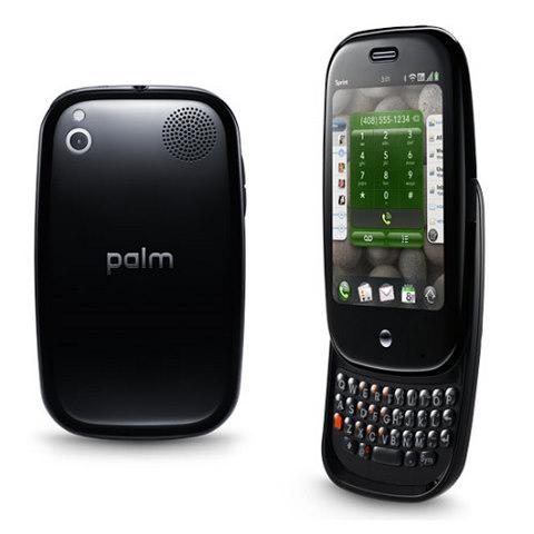 palm-pre-fb