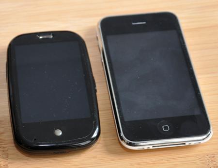 palmpre-iphone