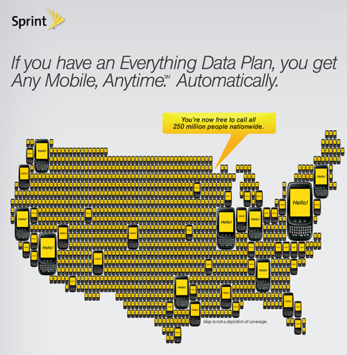 sprint-any-mobile