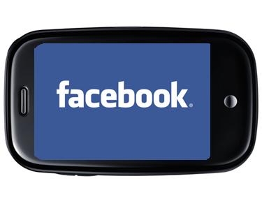 facebook-palm-pre