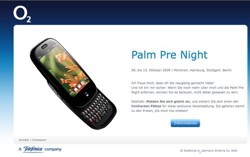 palm-pre-night-germany