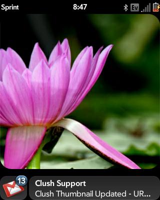 notifications-pixi