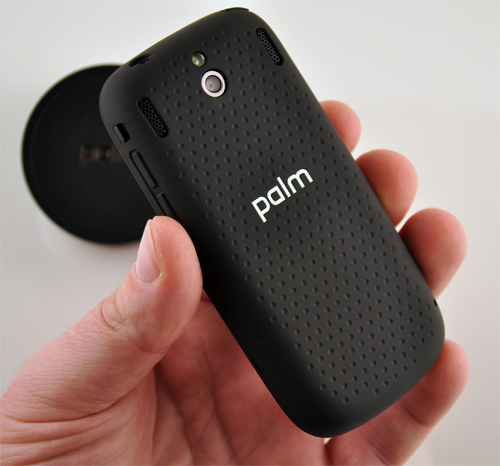 palm-touchstone-pixi