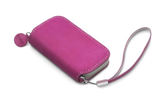 pink-palm-pixi-case