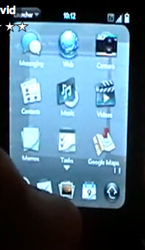 screen-shot-2009-11-10-at-103202-am