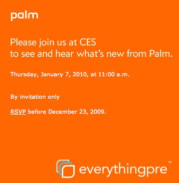 palm-invite
