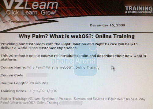 verizon-palm-training