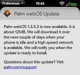 updates_2010-12-01_104425