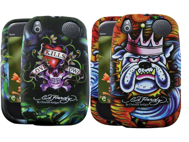 ed-hardy-palm-pre-cases