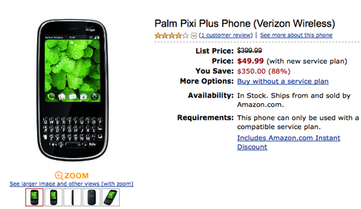 palm-pixi-plus-amazon