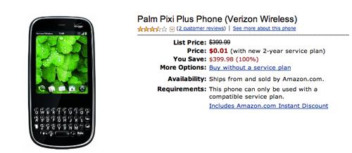 palm-pixi-penny