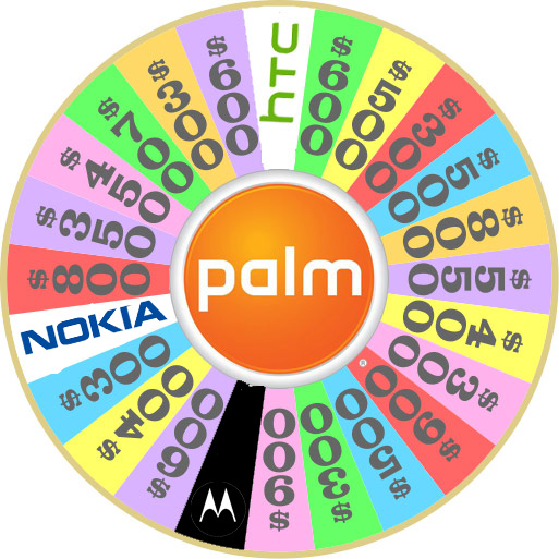 wheel-palm-2
