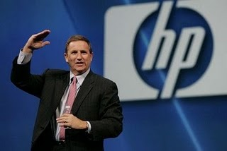 mark_hurd_hp_469_313_6689b