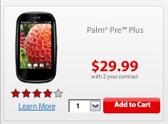 palm-preplus-vzwdeal