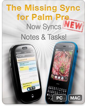 palm_pre_notes_tasks_sync