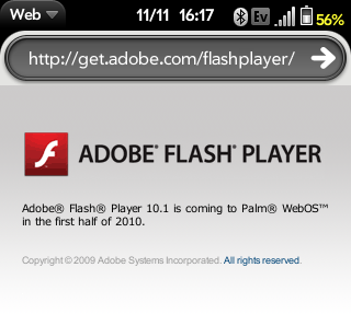 webos-flash-page-a