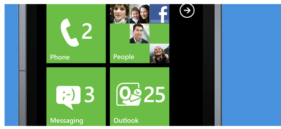 Windows Phone Forums