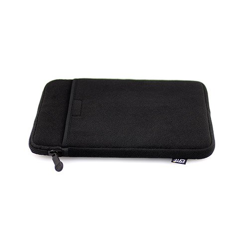 FLEECE case for TouchPad