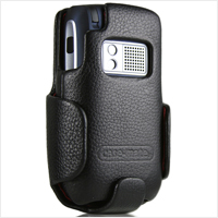 Holster cases for Palm Treo 750