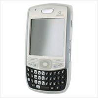 Skin cases for Palm Treo 750